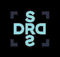 SDRDS