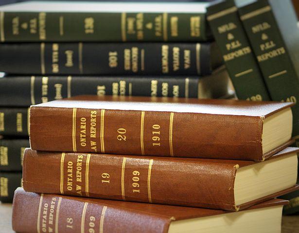 Aspects éthiques, juridiques et sociaux de la science des données en santé