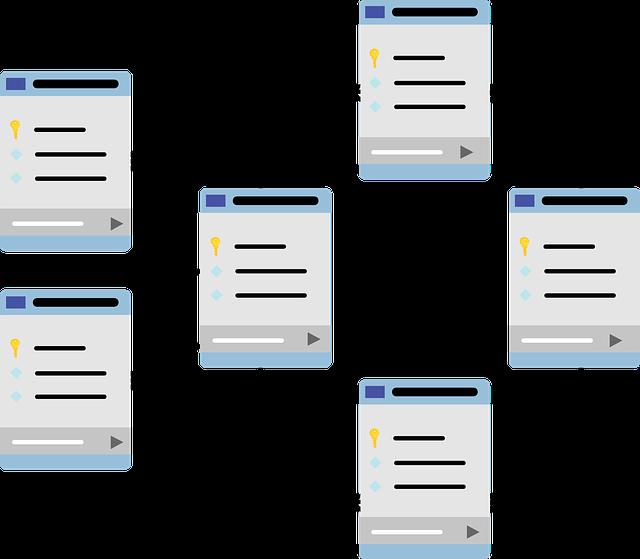 Aptitudes en gestion (projets/données)